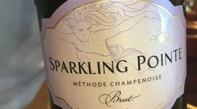 THE WEDNESDAY  WINE OF THE WEEK W(R)ECOMENDATION